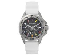 Herren -Armbanduhr NAPMIA002