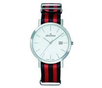 Herren-Armbanduhr 1230.1663