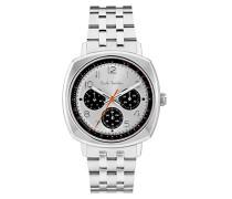 Herren-Armbanduhr P10044