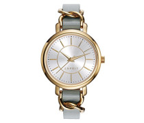 Damen-Armbanduhr ES109342002