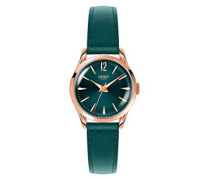 Damen-Armbanduhr HL25-S-0128
