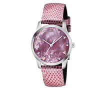 Damen-Armbanduhr YA126586