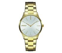 Damen-Armbanduhr 16-7060.02.001