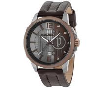 Herren-Armbanduhr 15238JSUBN/13