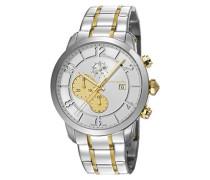 -Herren-Armbanduhr Swiss Made-PC106351S07