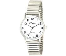 Damen-Armbanduhr RD118L