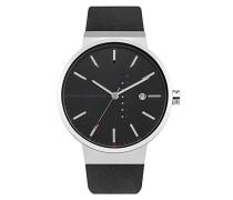 Herren-Armbanduhr FC1283B