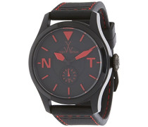 Toy Watch Herren-Armbanduhr 0.94.0040