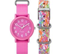 Damen-Armbanduhr TWG018100