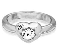 – Ring Id Herzen UBR51408 – 56