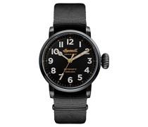 Herren-Armbanduhr I04806