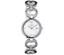 Uhren T-Lady Pinky - T0842102211701