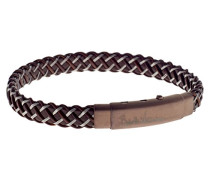Totem Armband flach 20,5 cm