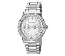 -Damen-Armbanduhr Swiss Made-PC107192S04
