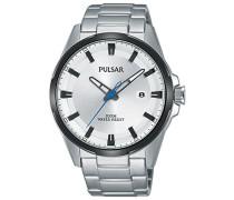 Herren -Armbanduhr- PS9511X1