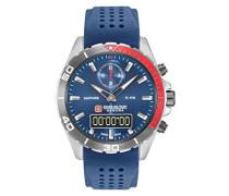 Herren-Armbanduhr 06-4298.3.04.003