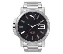 PUMA Herren-Armbanduhr PU103911014