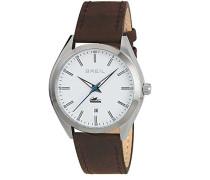 Herren-Armbanduhr TW1612