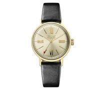 VV170GYBK Damen-Armbanduhr