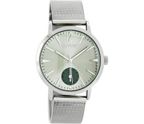 Damen-Armbanduhr C8616