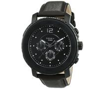 ES106331003 Armbanduhr - ES106331003