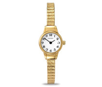 Damen-Armbanduhr Analog Quarz 4474.27