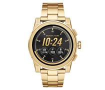 Herren Smartwatch Grayson MKT5026