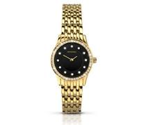 Damen-Armbanduhr Analog Quarz 2152.27