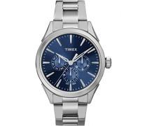 Herren -Armbanduhr TW2P96900