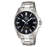 Edifice Herren-Armbanduhr EFV-100D-1AVUEF