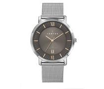 Herren-Armbanduhr 616424