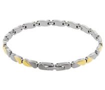 Damen-Kettenarmband Titan 03016-02