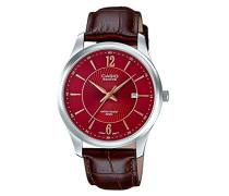 Herren-Armbanduhr BEM-151L-4A