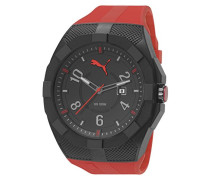 -Herren-Armbanduhr-PU103501005