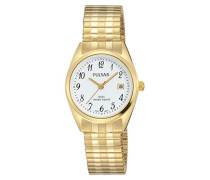Damen-Armbanduhr PH7444X1