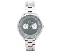 Damen-Armbanduhr R4253102502