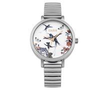 Damen-Armbanduhr B1596