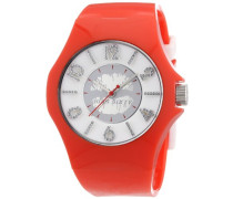 Armbanduhr FLASH Analog Quarz Resin R0751124503
