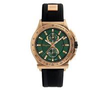 Salvatore Ferragamo Herren-Armbanduhr FFJ010017