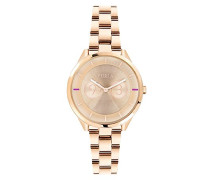 Damen-Armbanduhr R4253102518