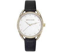 Damen-Armbanduhr PC901872F03