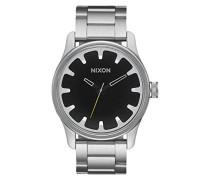 Herren-Armbanduhr A979-000-00