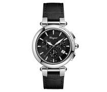 Salvatore Ferragamo Herren-Armbanduhr FCP010017