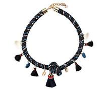 Damen-Kragen Halskette - 18SAGO215002U