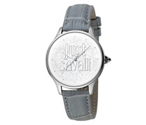 Damen-Armbanduhr JC1L032L0045