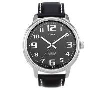Herren-Armbanduhr Easy Reader Classics T28071D7