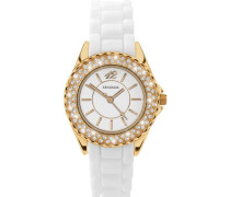 Damen-Armbanduhr Analog 4401.27