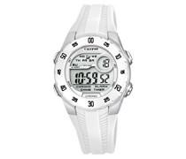 Unisex-Armbanduhr K5744/1