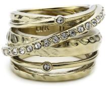 Damen-Ring WENDOLYN II SG CRYSTAL 332751
