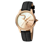 Damen-Armbanduhr JC1L029L0065